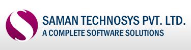 Saman Technosys